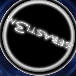 SEBASTI3M PRESENT: ThisIsNoClassic#2 (beginner mix)