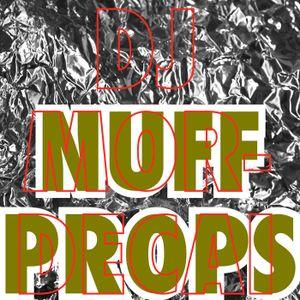 Nuff Props