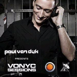 Paul van Dyk - VONYC Sessions Episode 517 Recorded Live