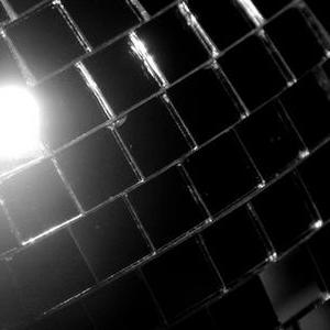 Mix : P'tit Luc - 26/11/11 (Part 1) - #S11