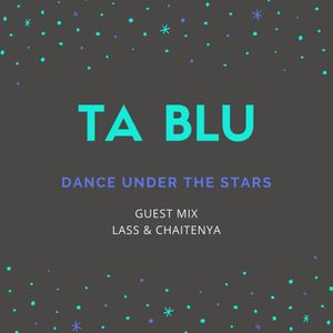Dance Under The Stars(Second Edition)