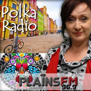Polka Radio-19-11-2018 100th Anniversary of Regained Independence
