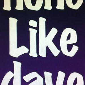 Dave Garcia - Sesión Club/Electro 14/10/2011