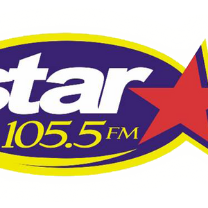 STAR 105.5 CLUB TRAX POWERED BY DC COBB'S 8-1-15