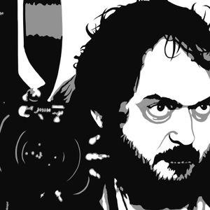 Chiedi chi era... Stanley Kubrick