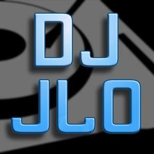 DJ JLO Session #2_Maquineta '96