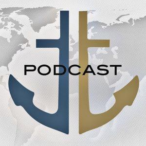 Financial Vision 2015 - Audio