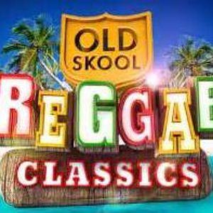 OLD SKOOL REGGAE MIX # 1 by DJ FLAVA BK | Mixcloud