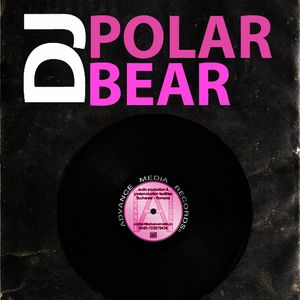 DJ Polar Bear(Dorin Miricinschi)-Hot May Mix ©