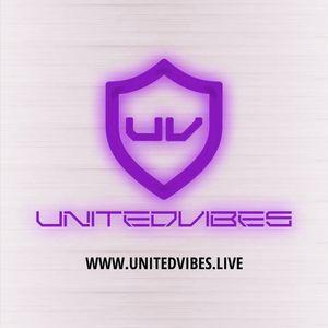 DJ FLEX - House 'N' G - United Vibes Live 26/03/2017