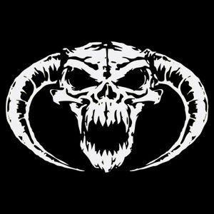 hemelvaart Terror/Speedcore mix