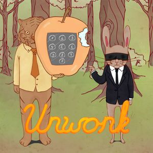 Unwonk Podcast - Episode 019: Flowers By Irene - Responding to Legal Questions, Personally