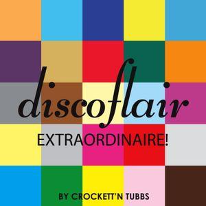 Discoflair_Extraordinaire_090108