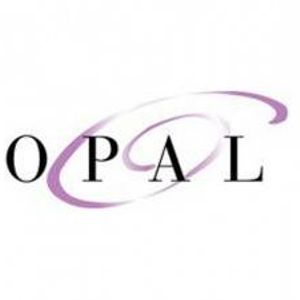 Tom Schoppet - Live @ Raw Thursdays (Opal Lounge) 09-06-12