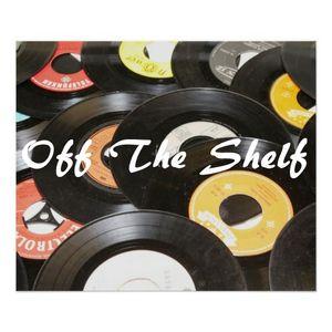 Off The Shelf - Episode 8