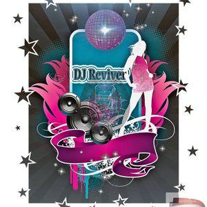 Dj Reviver (Remix 6)
