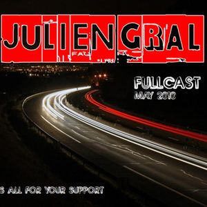 PODCAST Julien Gral Fullcast May 2010
