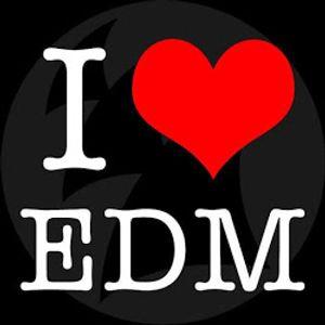 Las Vegas Edm Mix February 21st 2013