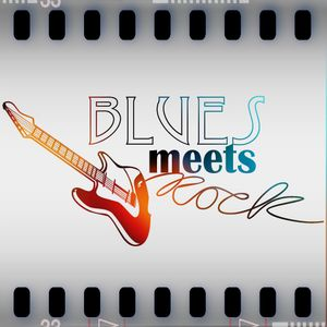 BMR, bluesmeetsrock.nl | June 24th 2014