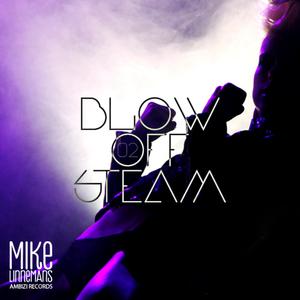 Blow Off Steam 002 - Mike Linnemans