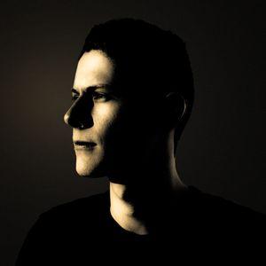 DJ TOMMIC - SPRINGBREAK Europe DJ Contest 2016