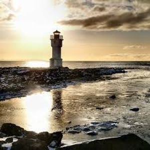 The Lighthouse Mixtape Vol. 2 by Barbarossig