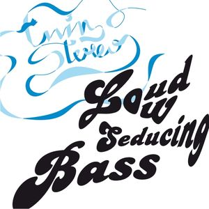 Lo(ud)w Seducing Bass - Eater playlist