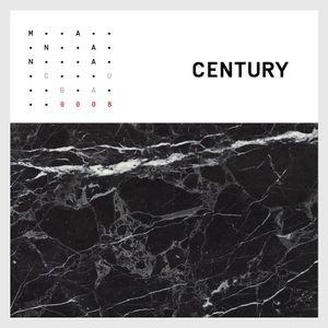 EP.0008 - CENTURY