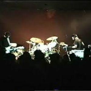 Dif Juz:Live at Acklam Road 01.03.86