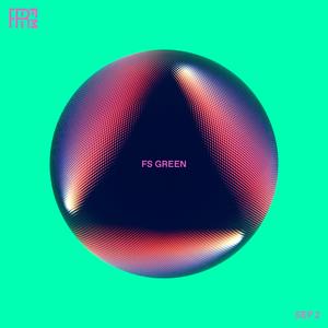 RRFM • FS Green • 02-09-2021