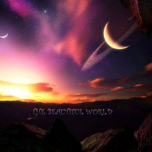 The beautiful World (Podcast)