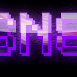 SN8 - Deep in the Night #002