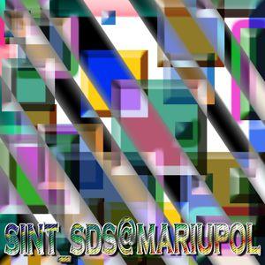 @Mariupol
