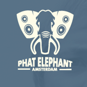 Phat Elephant Guest Mix