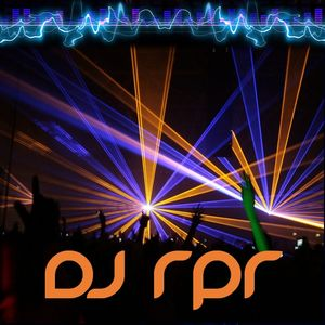 RPR @ TheFactory Aug14