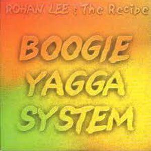 Geschiedenis van de Belgische reggae - Non Stop Mix - Histoire du reggae belge Part 2