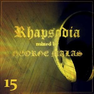 Rhapsodia Vol.15