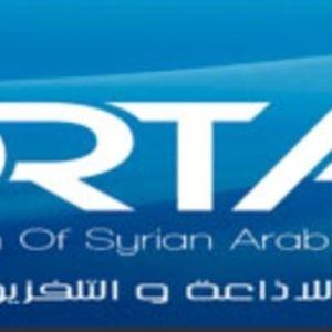 Radio Damascus Friday 30th of September 2016