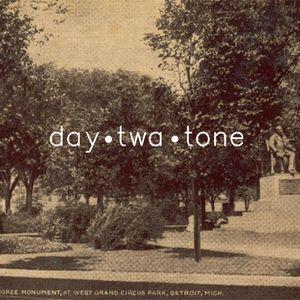 day.twa.tone episode1