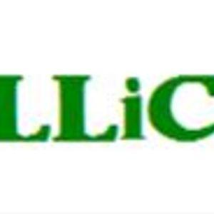 104-bollicine-stagione-1-puntata-4