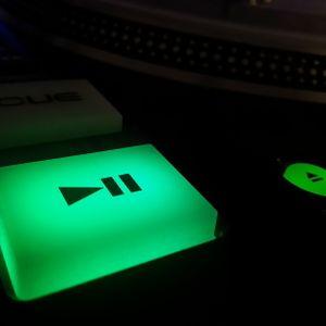 DJ Mattias - Dirrty Pop Mix Oct 2014