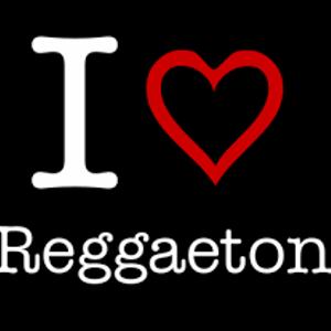 Reggaeton Classics - Moombahton Remixes 2015
