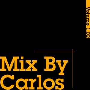 Mix By Carlos - v1.02