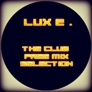 The Club FreeMix Selection #1