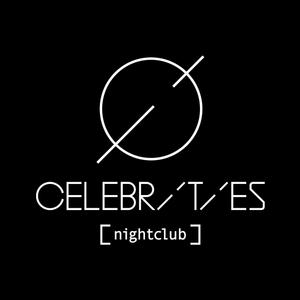 Celebrities Nightclub - Vancouver