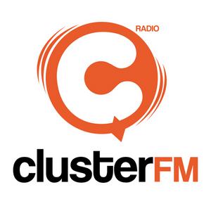 Cluster In Pink : Intervista ad Anna Russo 30-06-2021