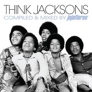 Think Jacksons by jojoflores