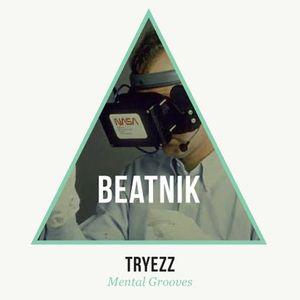 Tryezz: Beatnik Mix