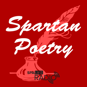 Spartan Poetry - Episode 7 (21/03/2017)