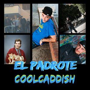 cool caddish- el padrote